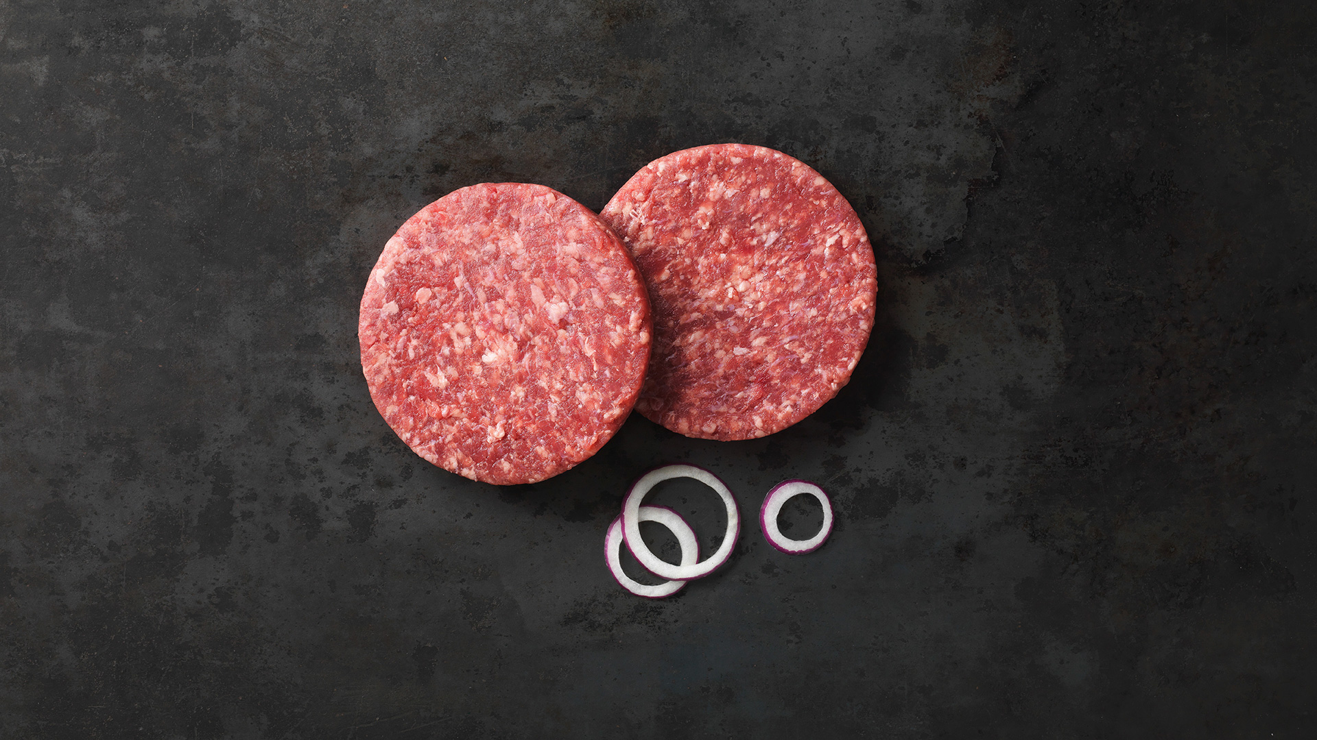 Hofstädter Classic Burger