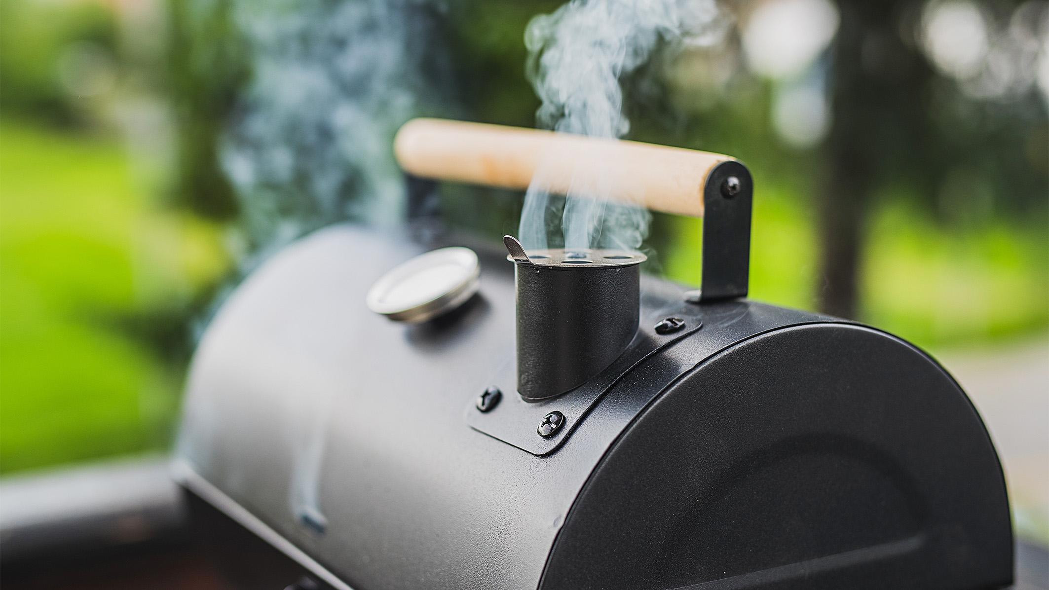 Smoken_Header