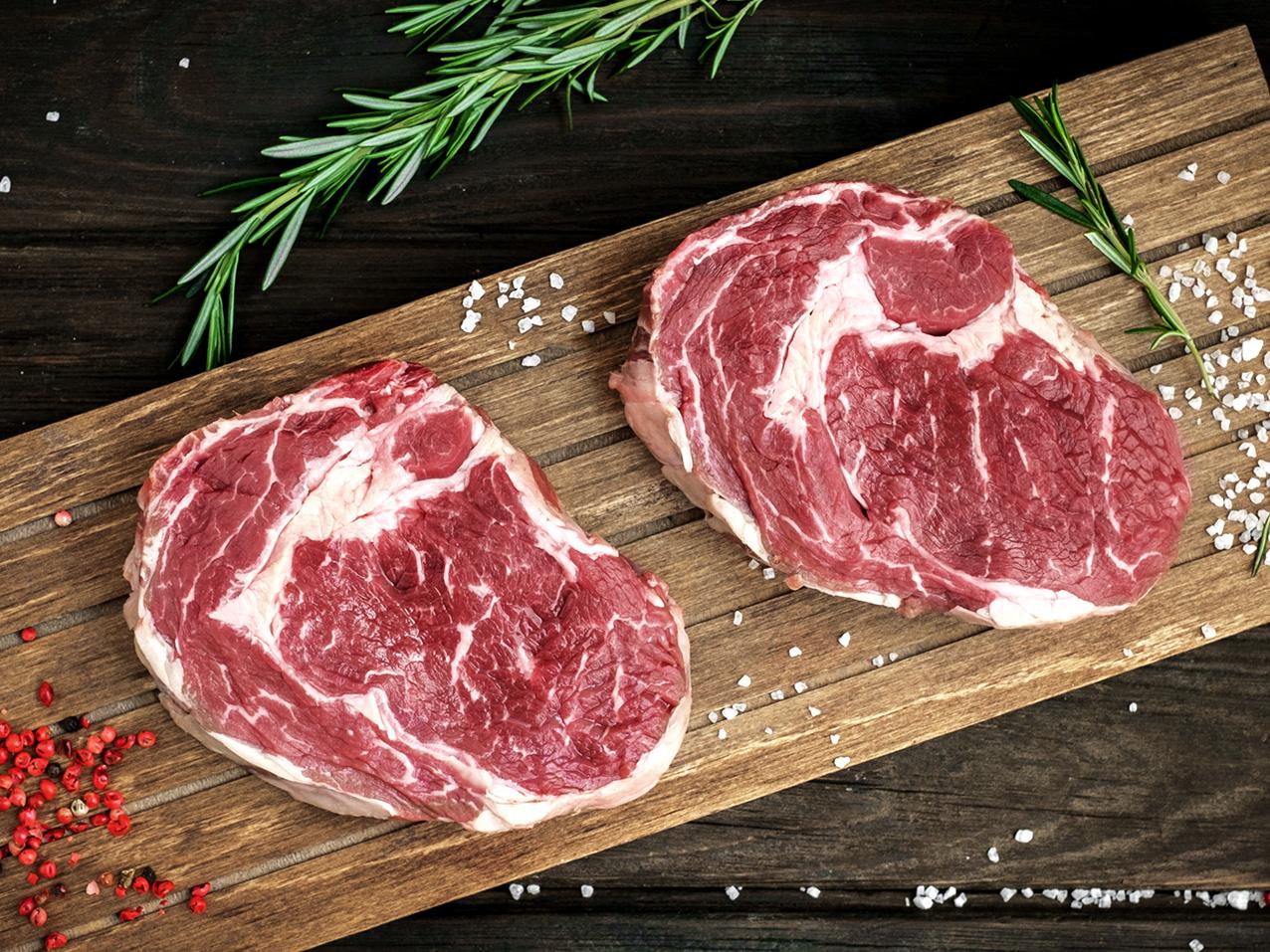 Steaks_Marmorierung_Content