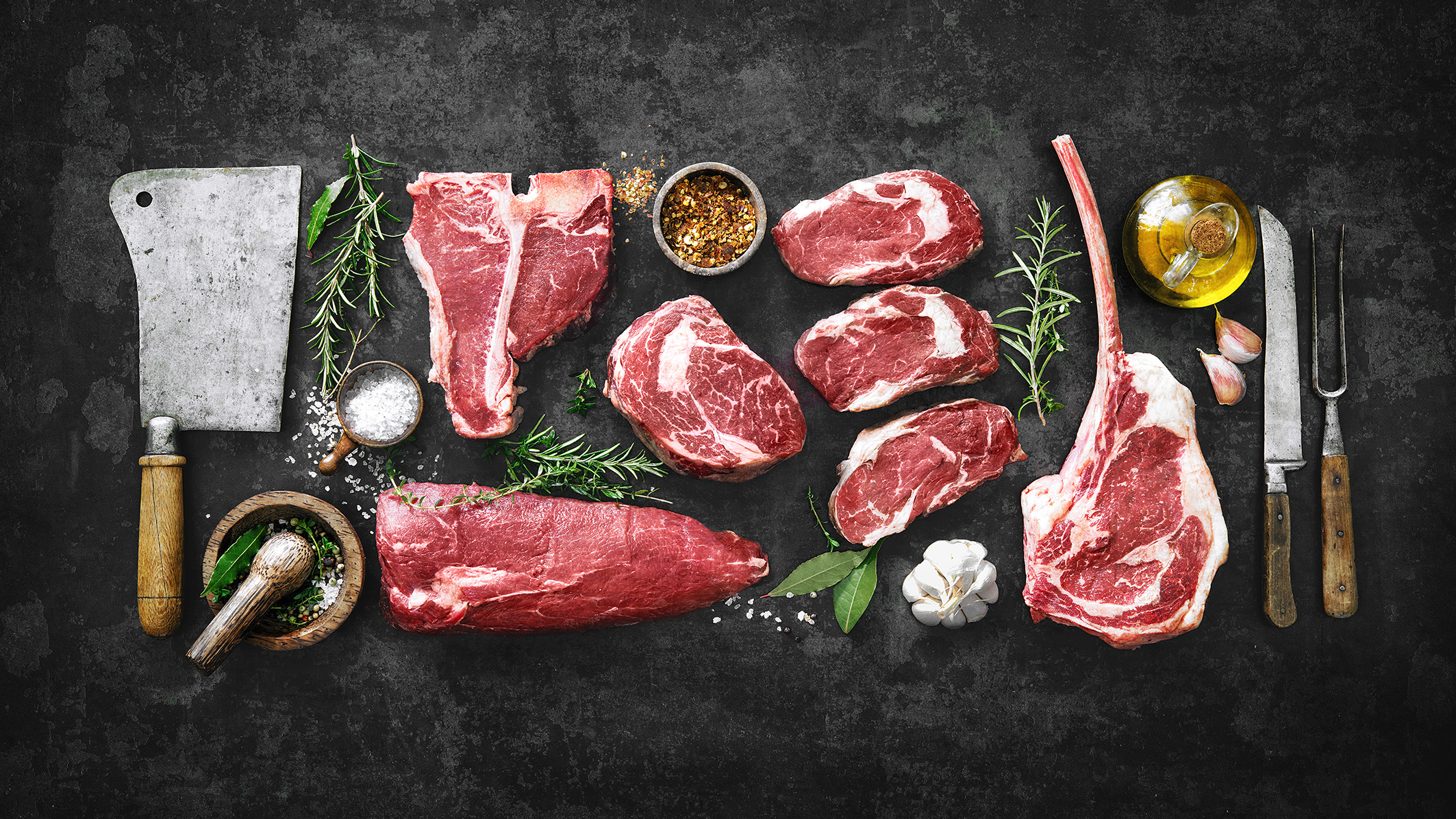 Steak_Cuts_Header