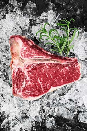 Fleisch einfrieren Teaser hochformat