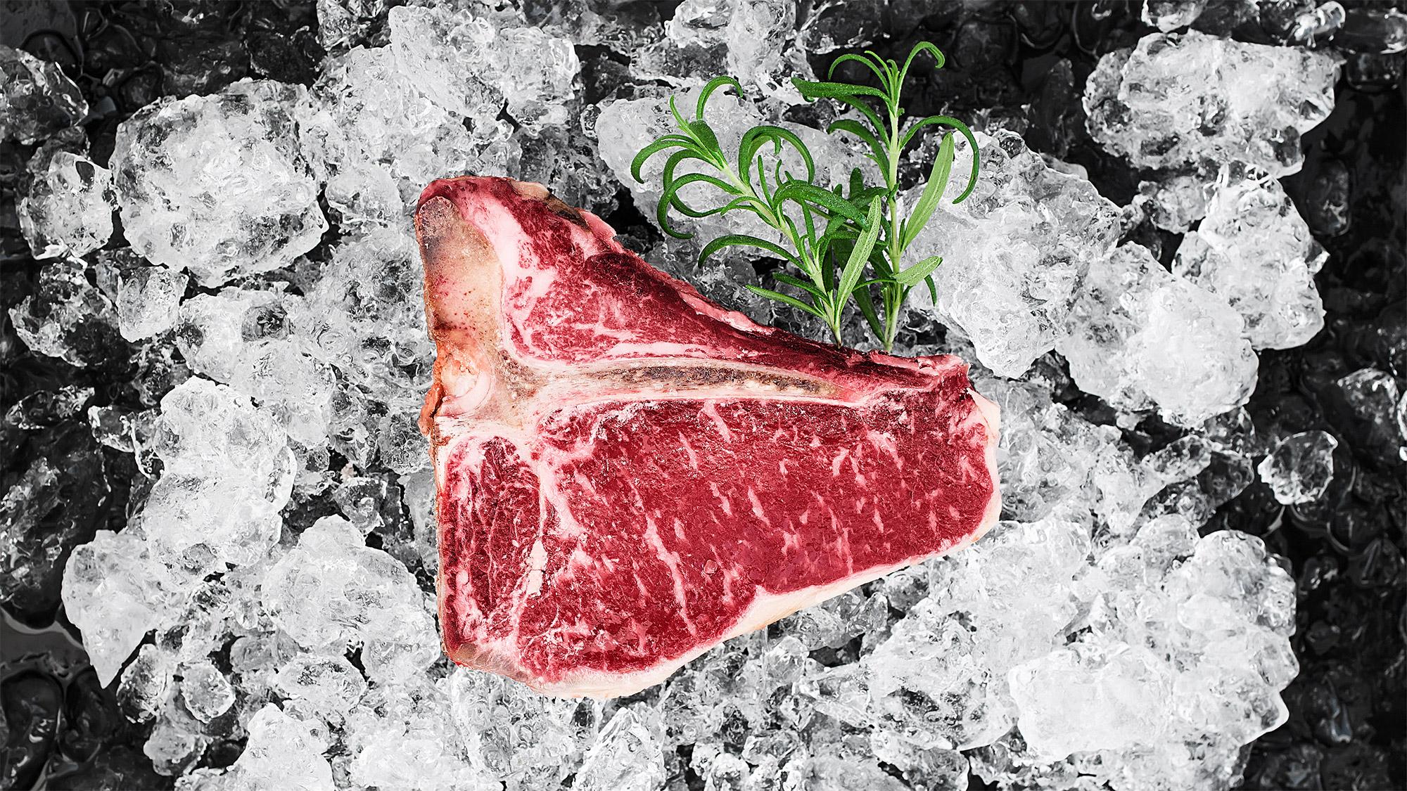Fleisch_einfrieren_Header