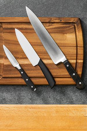 Messer-Teaser-hochformat