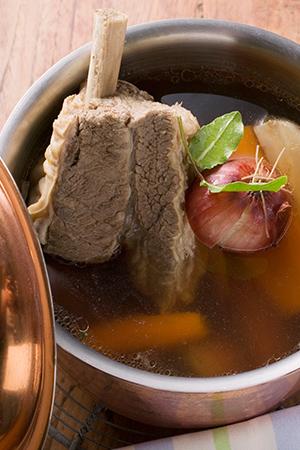 Fleisch-kochen-Teaser-hochformat