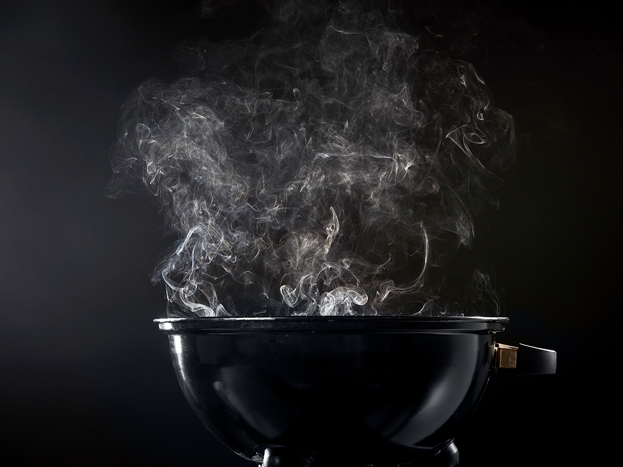 Smoken_Content_Kugelgrill