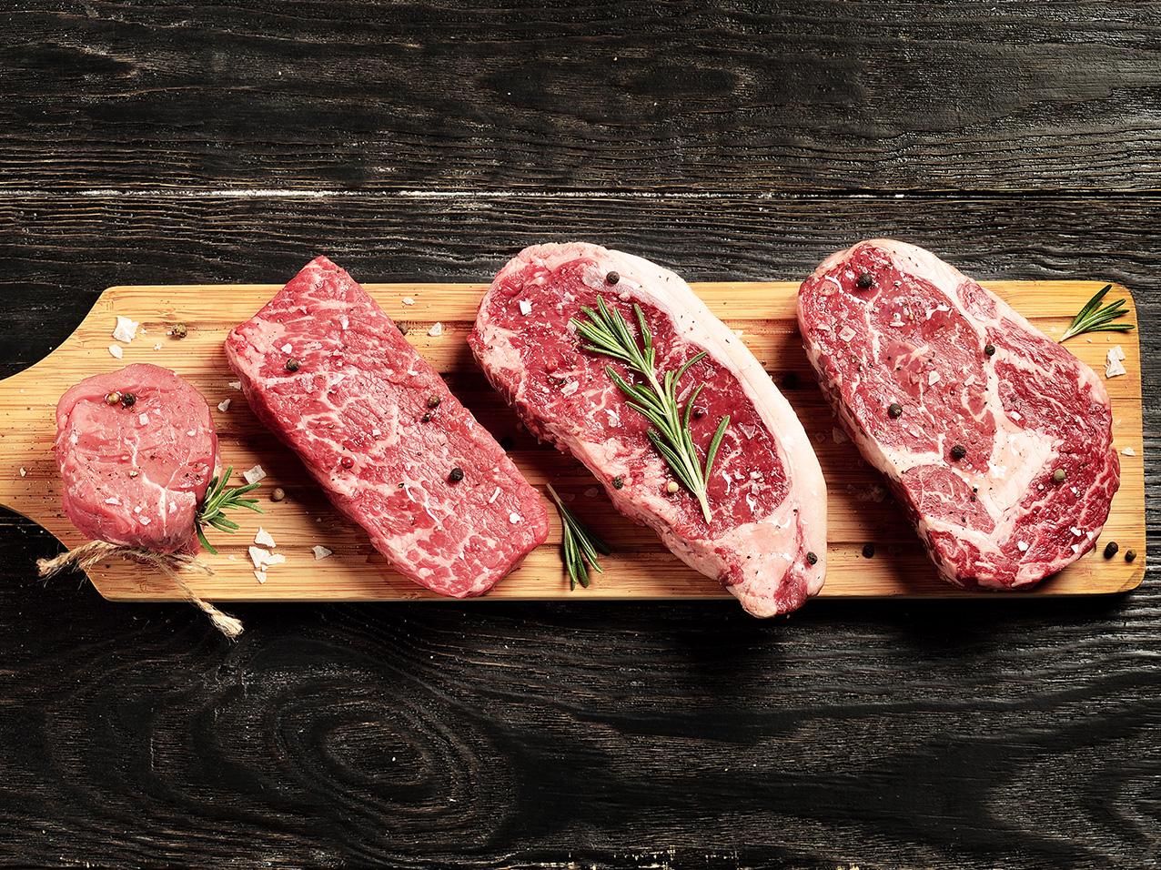 Steak_Marmorierung_Content