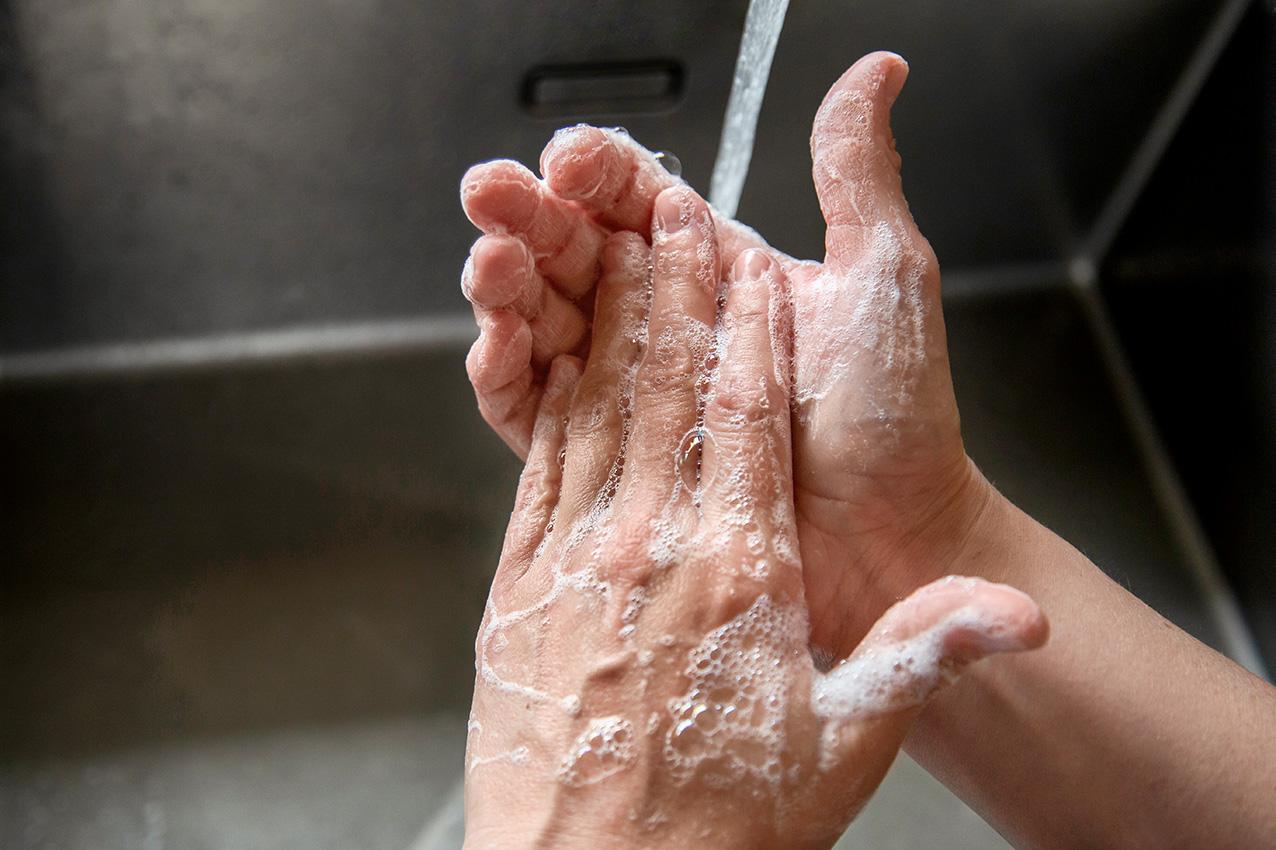 Content_Fleischhygiene_Haende_waschen